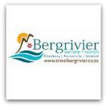 Bergrivier Tourism