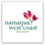 Namaqua West Coast Tourism