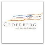 Cederberg Tourism