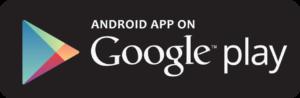 Goolge Play Logo