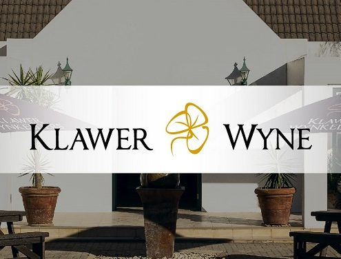 Klawer Wine Cellars