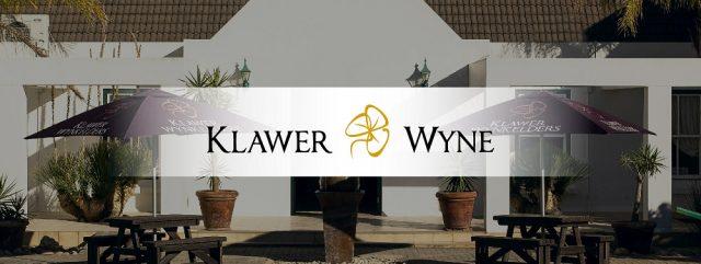 Klawer Wine Cellars