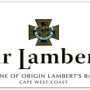Sir Lambert Wyne