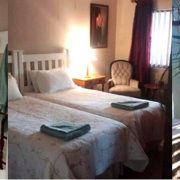Vogue Self Catering Clanwilliam