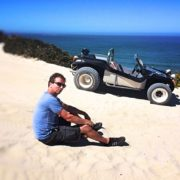 Beach Buggy trips