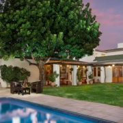 Citrusdal Country Lodge Hotel & Conference Centre