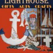 Lighthouse Gift Shop Velddrif2