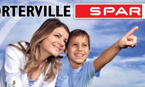 Spar Porterville